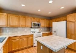 Kitchen-666x443-72dpi