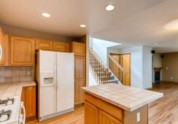 1387-S-Akron-Way-Denver-CO-small-013-23-Kitchen-666x443-72dpi