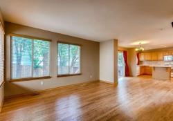 1387-S-Akron-Way-Denver-CO-small-017-10-Family-Room-666x444-72dpi