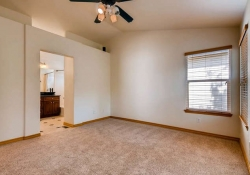 1387-S-Akron-Way-Denver-CO-small-019-22-2nd-Floor-Master-Bedroom-666x443-72dpi
