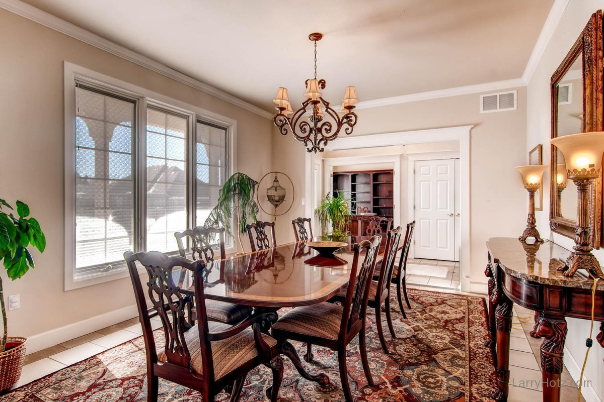 1395-cherry-street-brighton-co-large-008-dining-room-1500x1000-72dpi