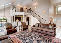 1395-cherry-street-brighton-co-large-006-living-room-1500x1000-72dpi
