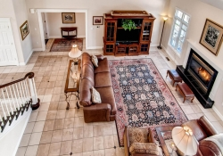 1395-cherry-street-brighton-co-large-007-living-room-1500x1000-72dpi