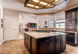 1395-cherry-street-brighton-co-large-011-kitchen-1500x1000-72dpi