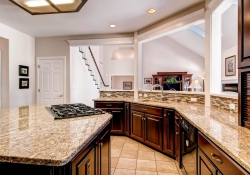 1395-cherry-street-brighton-co-large-012-kitchen-1500x1000-72dpi