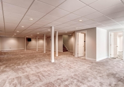 1395-cherry-street-brighton-co-large-024-lower-level-recreation-room-1500x999-72dpi
