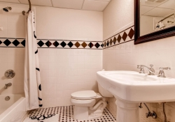 1395-cherry-street-brighton-co-large-027-lower-level-bathroom-1500x1000-72dpi