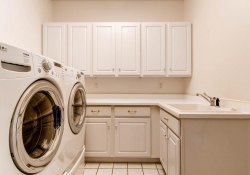 1395-cherry-street-brighton-co-large-028-laundry-room-1500x999-72dpi