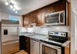 1407 Humboldt Denver CO 80218-small-007-11-Kitchen-666x442-72dpi