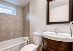 1407 Humboldt Denver CO 80218-small-010-9-Bathroom-666x443-72dpi