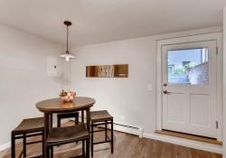 1407 N Humboldt St 5 Denver CO-large-004-7-Dining Room-1500x1000-72dpi