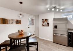 1407 N Humboldt St 5 Denver CO-large-009-2-Kitchen-1500x1000-72dpi