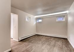 1407 N Humboldt St 5 Denver CO-large-010-4-Master Bedroom-1500x998-72dpi