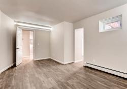 1407 N Humboldt St 5 Denver CO-large-011-12-Master Bedroom-1500x999-72dpi