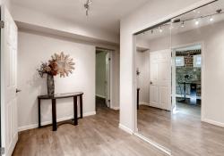 1407 N Humboldt St 5 Denver CO-large-013-9-Hallway-1500x1000-72dpi