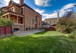 1407 N Humboldt St 5 Denver CO-large-016-15-Back Yard-1500x1000-72dpi