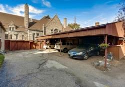 1407 N Humboldt St 5 Denver CO-large-018-11-Parking-1500x1000-72dpi