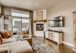 1488-Madison-St-206-Denver-CO-Print-Quality-006-07-Living-Room
