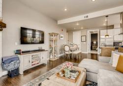 1488-Madison-St-206-Denver-CO-Print-Quality-009-10-Living-Room