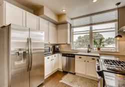 1488-Madison-St-206-Denver-CO-Print-Quality-012-13-Kitchen