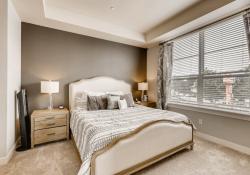 1488-Madison-St-206-Denver-CO-Print-Quality-016-17-Primary-Bedroom