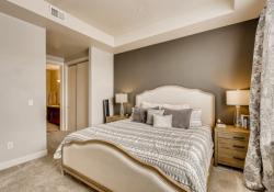 1488-Madison-St-206-Denver-CO-Print-Quality-017-18-Primary-Bedroom