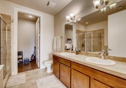 1488-Madison-St-206-Denver-CO-Print-Quality-018-19-Primary-Bathroom