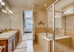 1488-Madison-St-206-Denver-CO-Print-Quality-019-20-Primary-Bathroom