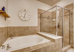 1488-Madison-St-206-Denver-CO-Print-Quality-020-21-Primary-Bathroom