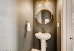 1488-Madison-St-206-Denver-CO-Print-Quality-021-22-Bathroom