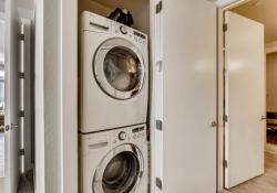 1488-Madison-St-206-Denver-CO-Print-Quality-022-23-Laundry-Room