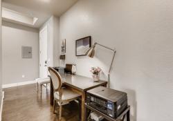 1488-Madison-St-206-Denver-CO-Print-Quality-023-27-Hallway