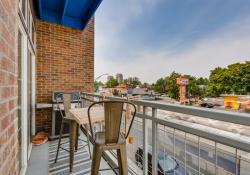 1488-Madison-St-206-Denver-CO-Print-Quality-024-32-Balcony