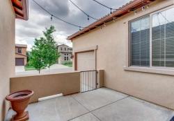 14941 W Warren Ave Denver CO-small-004-11-Front Patio-666x444-72dpi