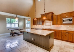 14941 W Warren Ave Denver CO-small-009-13-Kitchen-666x444-72dpi