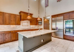 14941 W Warren Ave Denver CO-small-012-26-Kitchen-666x444-72dpi