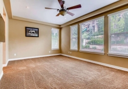 14941 W Warren Ave Denver CO-small-014-19-Master Bedroom-666x444-72dpi