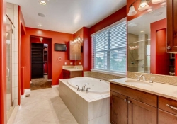 14941 W Warren Ave Denver CO-small-016-23-Master Bathroom-666x444-72dpi