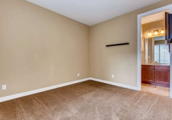 14941 W Warren Ave Denver CO-small-018-46-Bedroom-666x444-72dpi