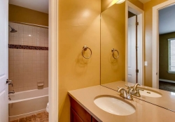 14941 W Warren Ave Denver CO-small-019-28-Bathroom-666x444-72dpi