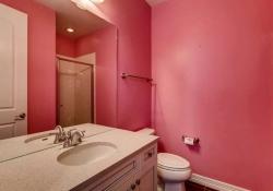 14941 W Warren Ave Denver CO-small-021-41-2nd Floor Bathroom-666x444-72dpi