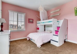 14941 W Warren Ave Denver CO-small-022-31-2nd Floor Bedroom-666x444-72dpi