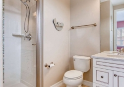 14941 W Warren Ave Denver CO-small-023-29-2nd Floor Bathroom-666x444-72dpi