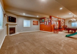 14941 W Warren Ave Denver CO-small-024-32-Lower Level Recreation Room-666x444-72dpi