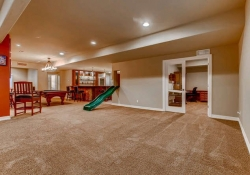 14941 W Warren Ave Denver CO-small-025-36-Lower Level Recreation Room-666x444-72dpi
