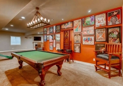 14941 W Warren Ave Denver CO-small-026-45-Lower Level Recreation Room-666x444-72dpi