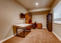 14941 W Warren Ave Denver CO-small-030-43-Lower Level Office-666x444-72dpi