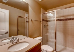 14941 W Warren Ave Denver CO-small-031-47-Lower Level Bathroom-666x444-72dpi