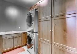 14941 W Warren Ave Denver CO-small-032-38-Laundry Room-666x444-72dpi