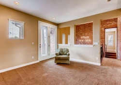 14941 W Warren Ave Denver CO-small-033-39-2nd Floor Landing-666x444-72dpi